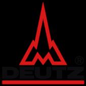 DEUTZ Corp Service Locator icon