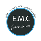 EMC Formation icon