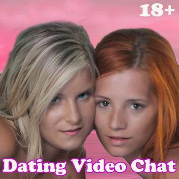 Kostenlose Online-Dating-Seiten mit im