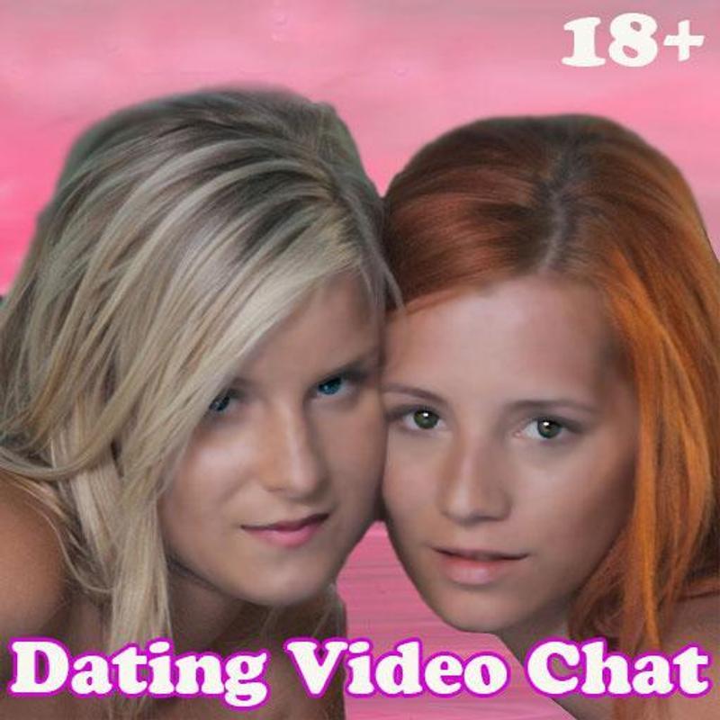 deutsche video chat