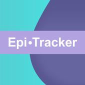 Epi-Tracker icon