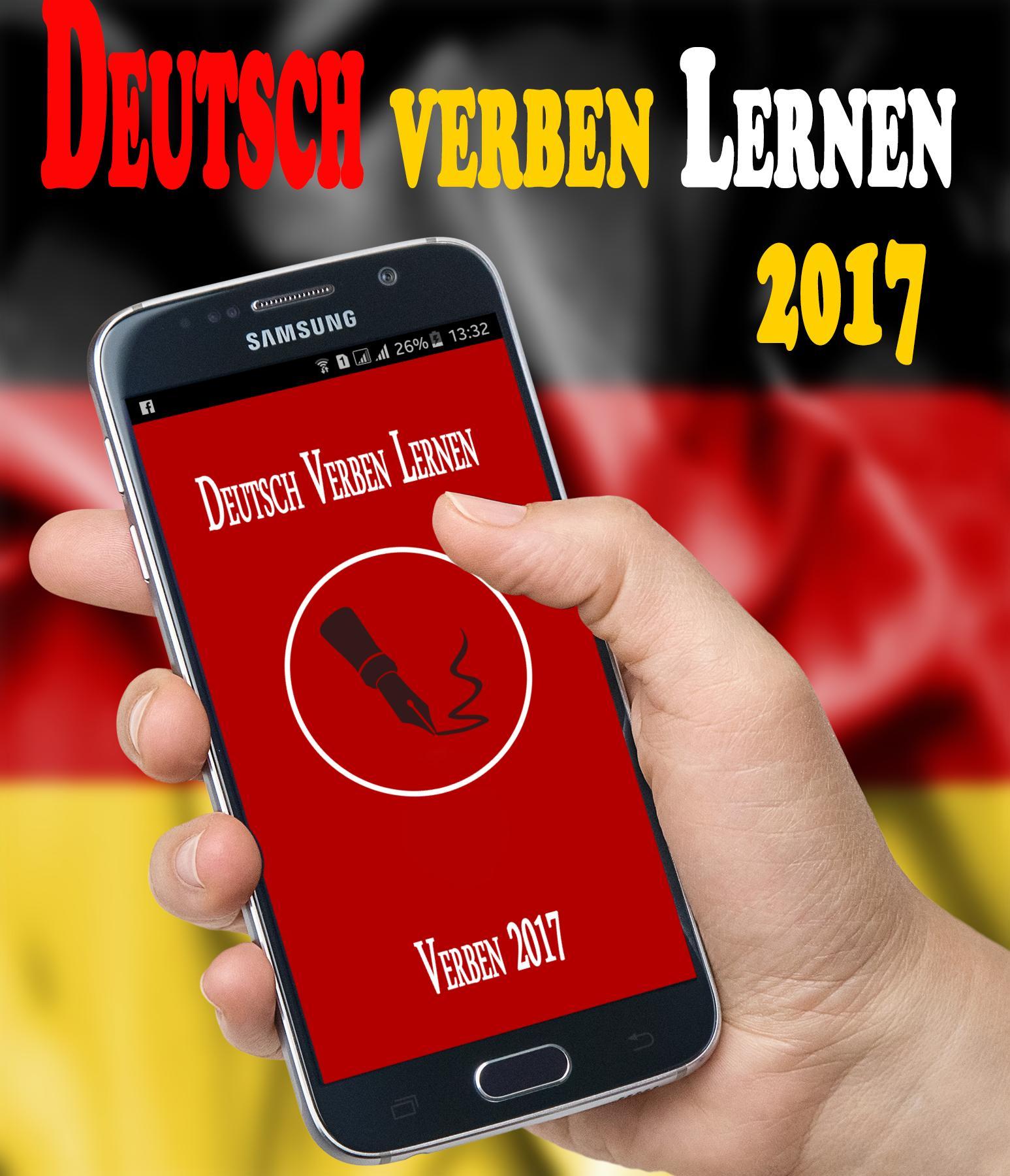 Dateimanager Android Download Deutsch