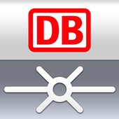 DB Netze icon