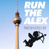 RUN THE ALEX icon