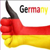 أخبار ألمانيا لحظة بلحظة icon