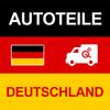 Autoteile Deutschland icono