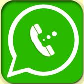 Latest Whatsapp Messenger Tips icon