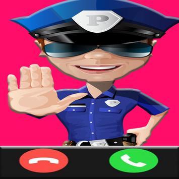 شرطة الاطفال المطور poster