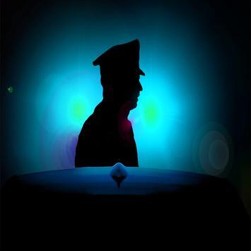 شرطة الاطفال المطور screenshot 2