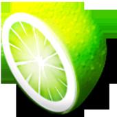 Генератор Настроения (ГеН) icon