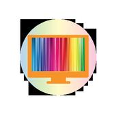 Free Terrarium Tv Tips icon