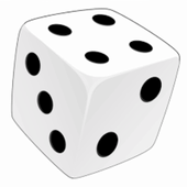 EasyDiceRoller icon