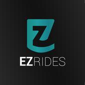 EZRide icon