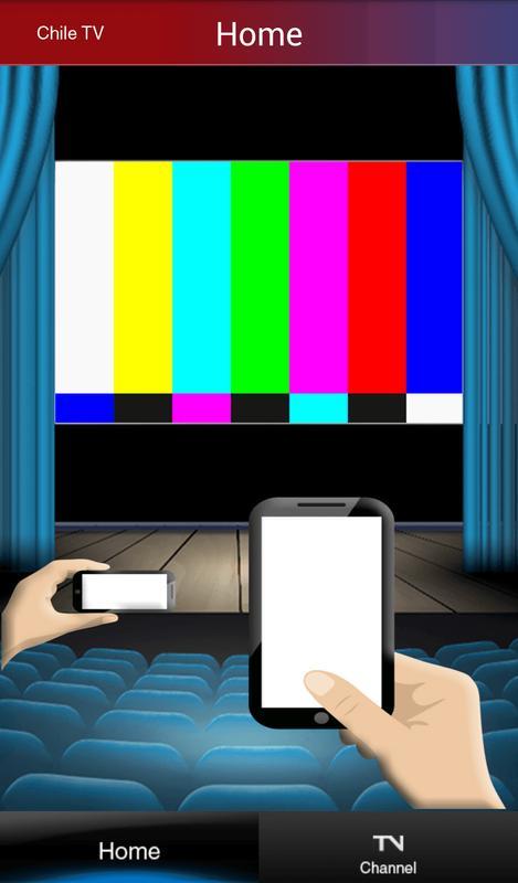 television en linea gratis en vivo