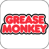 Grease Monkey Events icon