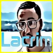 Lacrim 2018 Mp3 icon