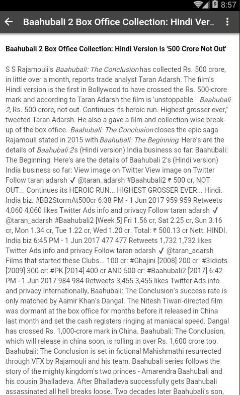 bahubali 2 full movie english subtitle free download