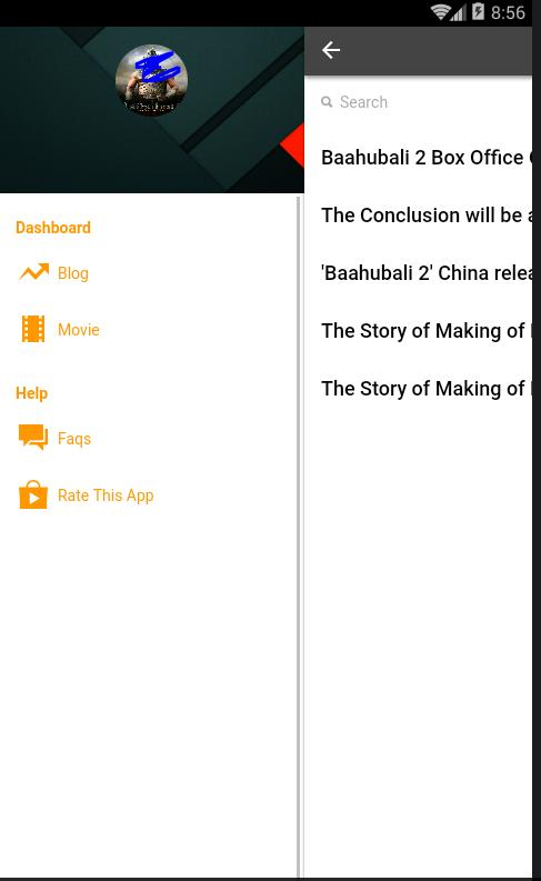 Bahubali 2 Movie English Subtitle The conclusion for Android - APK