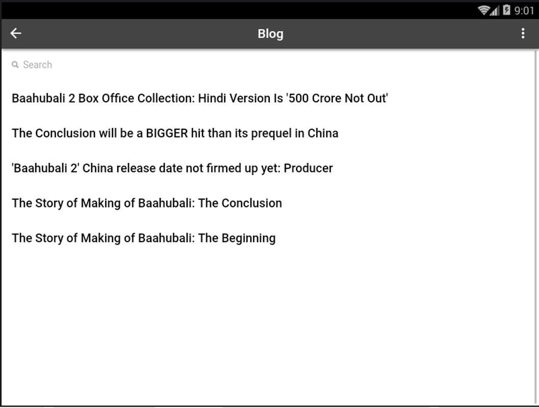 baahubali movie english subtitles download