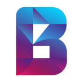 Beeger Alpha icon