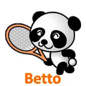 Betto icon