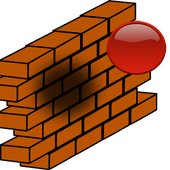 Brick Breaker (Free) icon