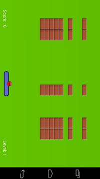 Brick Breaker (Free) apk screenshot