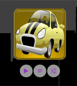 Car Puzzle Game screenshot 5