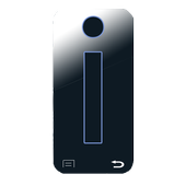 DeviceData icon