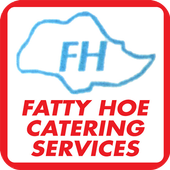 Fatty Hoe Catering Services icon