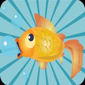 Fish Puzzle Game icon