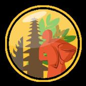 SiGapura - Enumerator icon