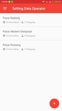 SiGapura - Enumerator screenshot 3