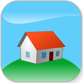 Home Link Match icon