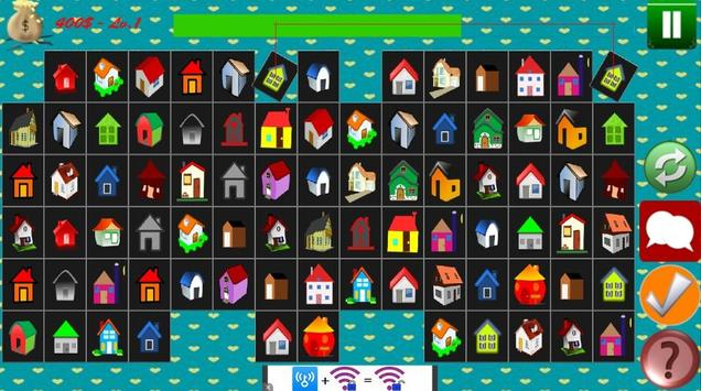 Home Link Match screenshot 14