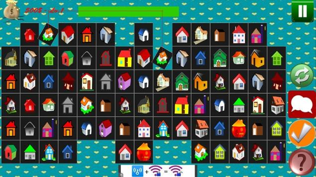 Home Link Match screenshot 7