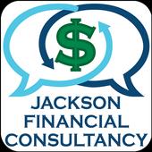 Jackson Financial Consultancy icon