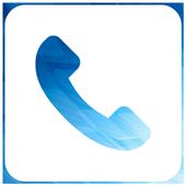 Truecaller: Caller ID, SMS spam blocking icon