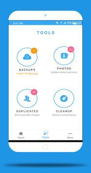 Truecaller: Caller ID, SMS spam blocking screenshot 2