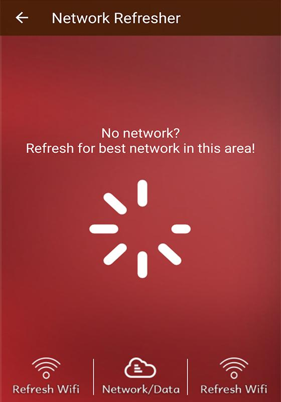 network signal refresher pro 9.1.3p apk