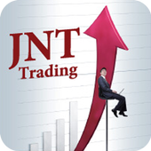 Jnt trading apk baixar grtis corporativo aplicativo para android jnt trading apk stopboris Images