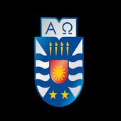 RA UBB icon