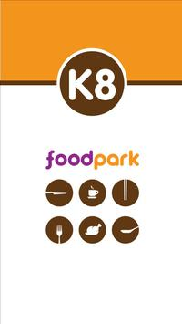 K8 Foodpark screenshot 16