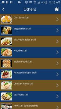 K15 Foodpark screenshot 9
