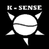 K-SENSE BOUTIQUE icon