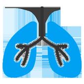 Тренировка Дыхания icon
