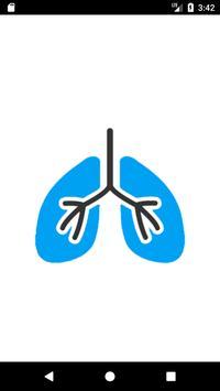 Тренировка Дыхания poster