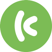 Kedzoh mobile learning icon