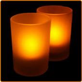 Night Light - Relaxation Lamp icon