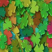 Leaf Puzzle Game icon